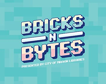 Bricks N Bytes Title Slide COLOUR