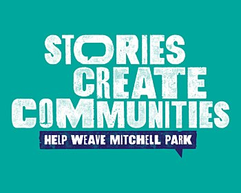 Stories Create Communities Latest News REV