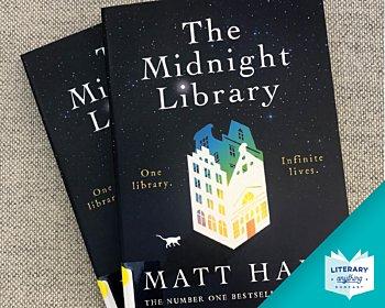 Midnight Library Latest News