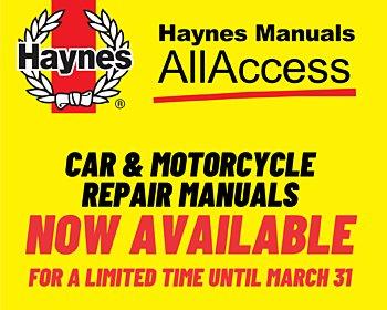 Haynes Latest News