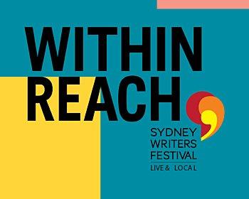 Sydney Writers Week Streaming 2021 Latest News