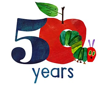 Hungry Caterpillar Latest News