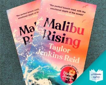 Latest News Malibu Rising