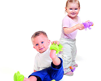 Toddlers i Stock 000003972554 Large