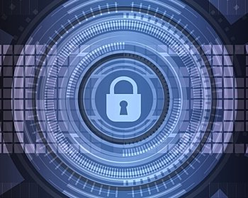 Cyber Security 3400657 960 720