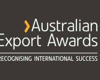 Export Awards 2
