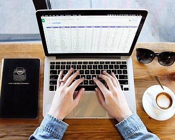 Notebook 1850613