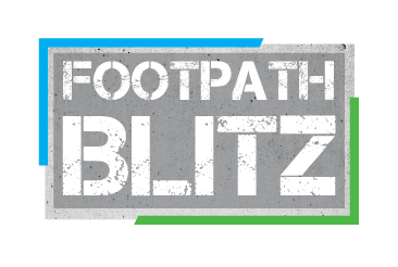 Footpath Blitz Final V1