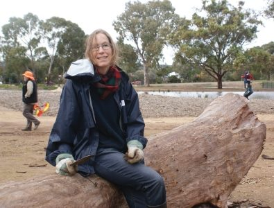 Friends Sturt River Landcare