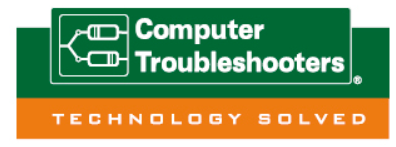 Computer Trouble Shooter