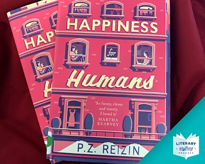 Latest News Happiness For Humans