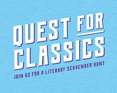 Quest For Classics Latest News
