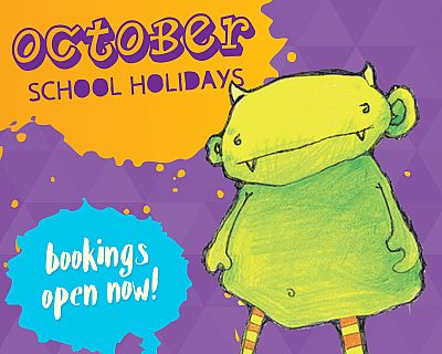October School Holidays 2018 Latestnews