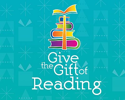 Gift Of Reading Web