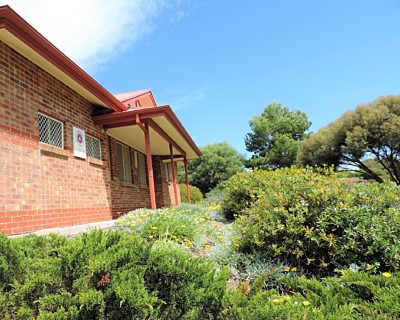 19 45 Olivier Terrace Hallett Cove 2020 10 14 2