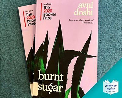 Latest News Burnt Sugar