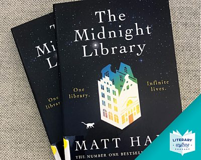 Midnight Library Latest News