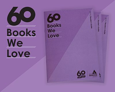 60 Books We Love Latestnews