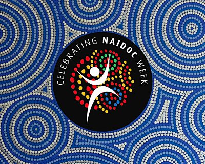 NAIDOC Week Latest News