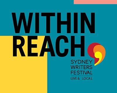 Sydney Writers Week Streaming 2021 Latest News