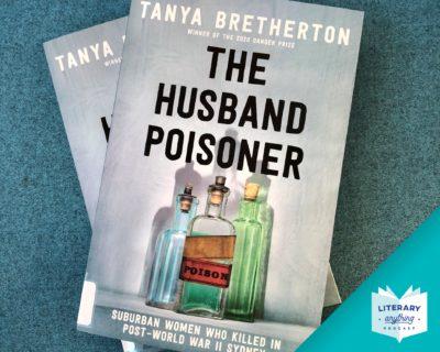 Latest News The Husband Poisoner