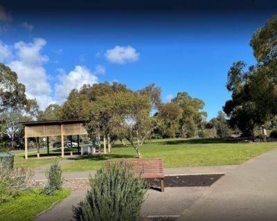 2021 10 05 14 15 17 oaklands recreation plaza Google Search