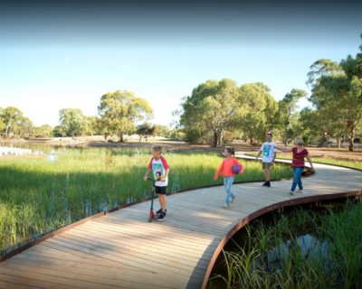 2021 10 05 14 15 42 oaklands wetland and reserve Google Search