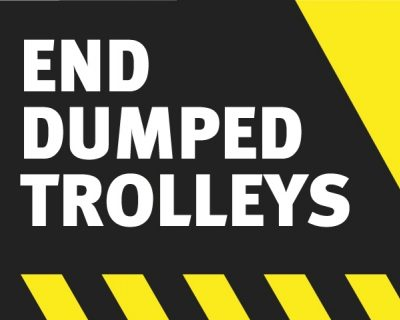 Com329 Dumped Trolleys Full News Item 640X480Px 1