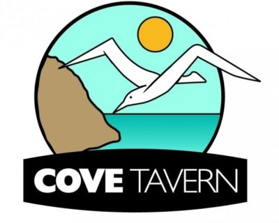Cove Tavern Image
