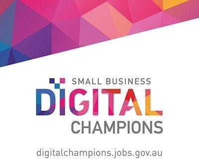 Digital Champions Image