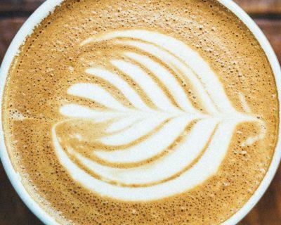 Generic Coffee Img02 3