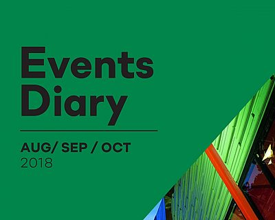Mcc Events Diary Small