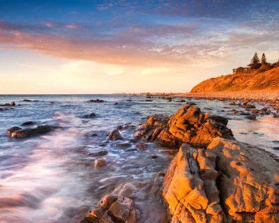 Marino Rocks Featured Image