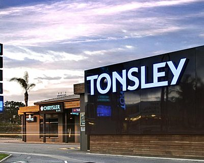 Tonsleyhotel Featured Image