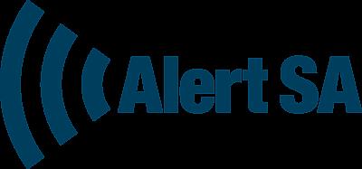 Alert SA App