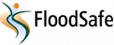 Flood Awareness Map
