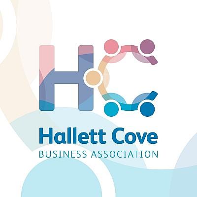 Hallett Cove Business Association