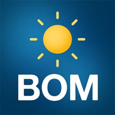 APP: Bureau of Meteorology