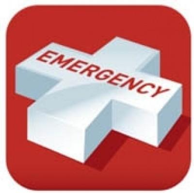 APP: Emergency+
