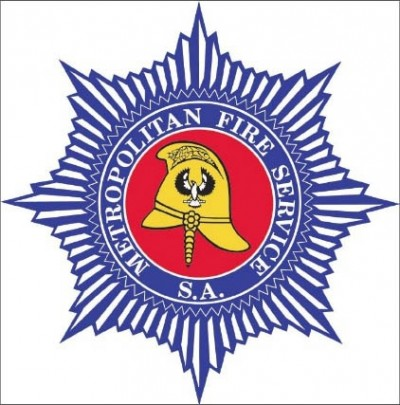Metropolitan Fire Service