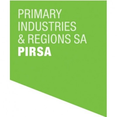 Primary Industries & Regions SA
