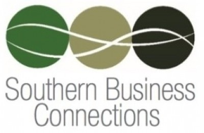 Southern Business Connections