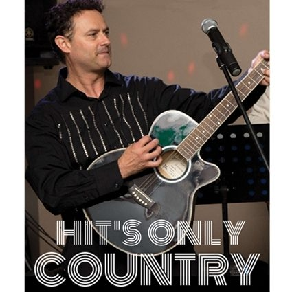 Hits Only Country150