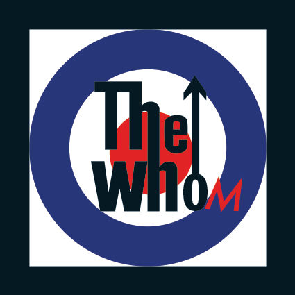 The Whom150