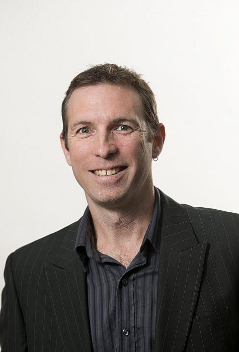 Nathan Prior 2018