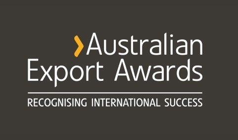 Export Awards 2