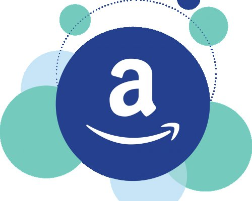 Amazon 2183855 1920