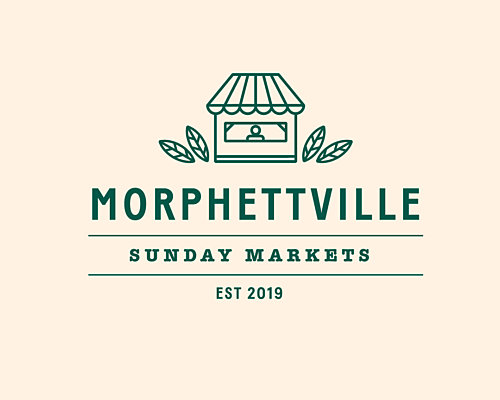 2019 Mville Sunday Markets Logo 1080x1080