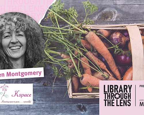 Facebook Banner Karen Montgomery