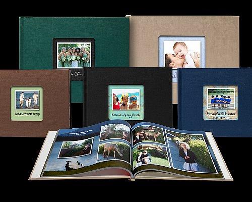 Glandore Photobook